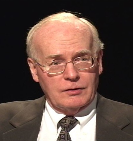 副院长:大卫·格里芬博士